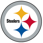 pittsburgh-steelers